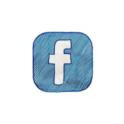 facebook-icon-16222